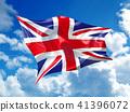 Flag (UK) 41396072