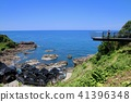 Kanjozaki (Ishikawa Prefecture · Suzu City) 41396348