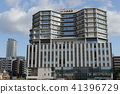 JCHO大阪医院 41396729