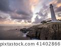 light house, lighthouse, scene 41402866