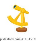 望遠鏡 小望遠鏡 卡通 41404519