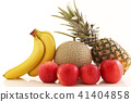 음식, 먹거리, 과일 41404858