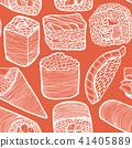 diet food japan 41405889