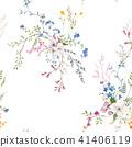 floral, flower, bloom 41406119