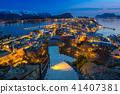 sea, port, city 41407381