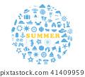 ฤดูร้อน 20 41409959