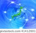 日本群島互聯網 41412601