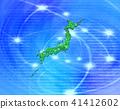 日本群島互聯網 41412602