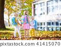kids, family, kid 41415070