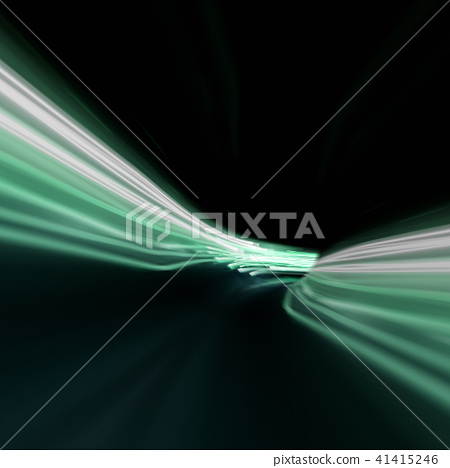 Special effects abstract 41415246