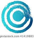 icon icons frame 41419883