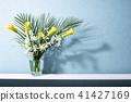 花朵 花 花卉 41427169