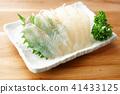 芝麻魚片醬 41433125