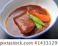 อาหารญี่ปุ่น,อาหาร,ครัว 41433129