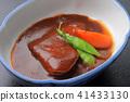 อาหารญี่ปุ่น,อาหาร,ครัว 41433130