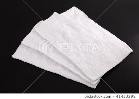 Dust cloth 41433295