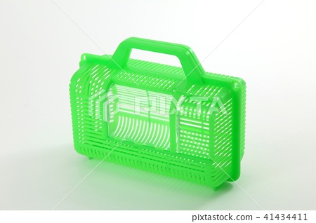 Insect repellent basket 41434411