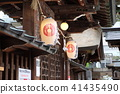 Shimodani Shrine Ueno东京台东区 41435490