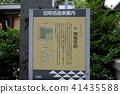 上野 日本台東區 樣板 41435588
