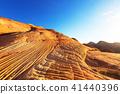 arid, backgrounds, desert 41440396