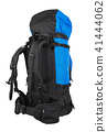 Tourist backpack 41444062