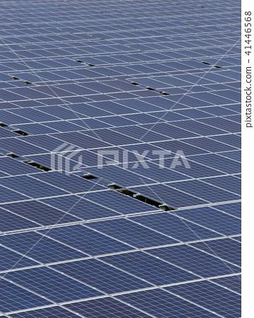 太陽能板 41446568
