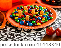 糖果 甜食 糖果店 41448340