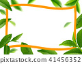ชา,สีเขียว,เขียว 41456352