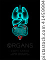Male Organs X-ray set, Kidney and Bladder 41459994
