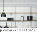 kitchen, kitchens, interior 41460233