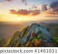 landscape, mountain, sky 41461031