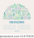 food icon intolerance 41474926