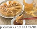 饺子 41479204