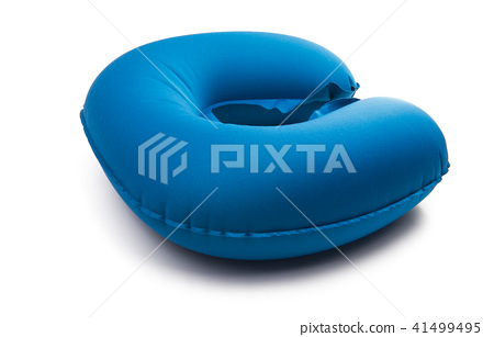 road inflatable cushion 41499495