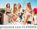 boat sea ship 41499906