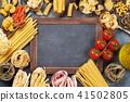 pasta, food, ingredient 41502805