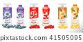 beverage, drink, food 41505095
