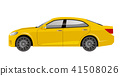 vehicle an automobile 41508026