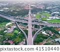 交叉 互换 高速公路 41510440