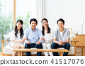 family 41517076