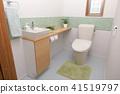 厕所 41519797