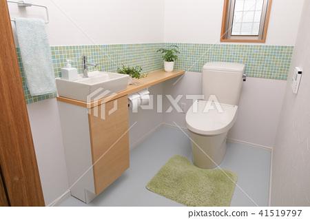 廁所 41519797