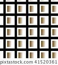 latticework, wall, walls 41520361