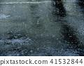 rain, rainy, puddle 41532844