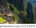 ruins, of, machu 41533645