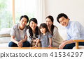 一個家庭 41534297