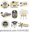 education, vector, class 41544382