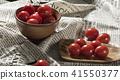 蔬菜 青菜 西红柿 41550377