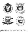motorcycle, bike, moto 41551501