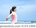 海 大海 海洋 41551966